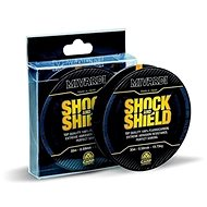 Mivardi – Fluorocarbon Shock&Shield 1,00 mm 58,35 kg 20 m - Fluorcarbon