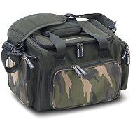 Anaconda Undercover Gear Bag S - Taška
