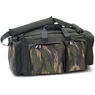 Anaconda Undercover Gear Bag L - Taška