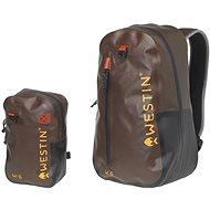 Westin Batoh W6 Wading Backpack & Chestpack - Batoh na ryby
