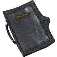 Westin W3 Rig Wallet Veľkost M - Puzdro