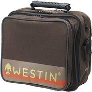 Westin W3 Rig Bag Veľkosť L - Puzdro