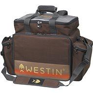 Westin W3 Vertical Master Bag - Taška