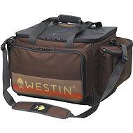 Westin W3 Accessory Bag Veľkosť L - Taška