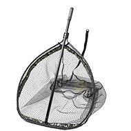 Westin W3 CR Landing Net L - Podberák