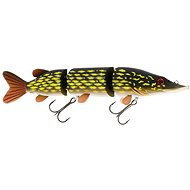 Westin – Wobler Mike the Pike (HL/SB) 22 cm 80 g Sinking Pike