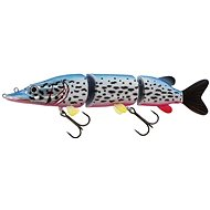Westin – Wobler Mike the Pike (HL/SB) 22 cm 80 g Sinking Chopper Pike