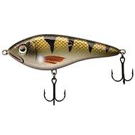 Westin Swim 6,5cm 9g Suspending Natural Perch