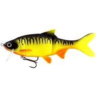 Westin Ricky the Roach 15 cm 37 g Low Floating Fire Perch - Hybridná nástraha