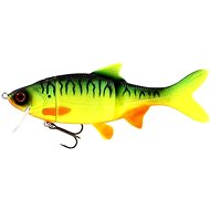Westin Ricky the Roach 15 cm 37 g Low Floating Firetiger - Hybridná nástraha