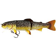 Westin – Hybridná nástraha Tommy the Trout 15 cm 40 g Low Floating Lake Trout - Hybridná nástraha