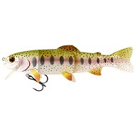 Westin – Hybridná nástraha Tommy the Trout 15 cm 40 g Low Floating Smolt - Hybridná nástraha