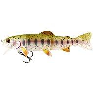 Westin - Hybridní nástraha Tommy the Trout 15cm 40g Low Floating - Nástraha
