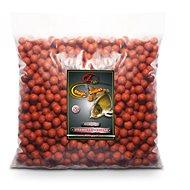 Extra Carp Magic Boilie Chilli-Plum 5 kg - Boilies