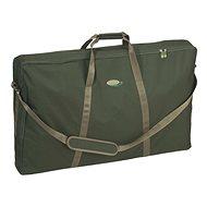 Mivardi Transportná taška na kreslo Stealth - Obal