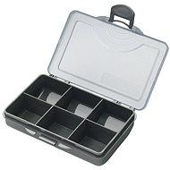 Mivardi Kaprárska škatuľka Mini 6 - Krabička