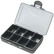 Mivardi Kaprárska krabička Mini 8 - Krabička