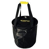 Black Cat Live Bait Bag - Miešačka na kŕmenie