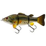 Westin Barry the Bass (HL/SB) 15 cm 59 g Sinking Largemouth Bass