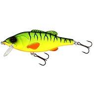 Westin Barry the Bass (HL) 10 cm 22 g Floating Firetiger