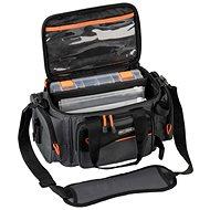 Savage Gear Taška Soft Lure Specialist Bag S - Taška