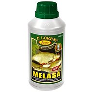 Lorpio Melasa Bremes 500 ml - Nástraha