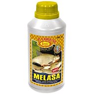 Lorpio Melasa Vanilla 500 ml - Nástraha