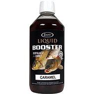 Lorpio Booster Caramel 500 ml - Booster
