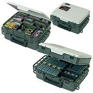 Versus Case VS 3078 Zelený - Rybársky kufrík