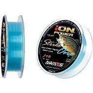 AWA-S – Vlasec Ion Power Strike One 0,261 mm 8,45 kg 150 m