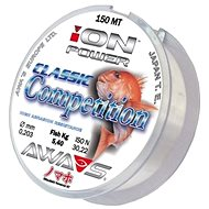 AWA-S – Vlasec Ion Power Classic Competition 0,203 mm 5,4 kg 300 m - Vlasec