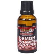 Starbaits Dropper Hot Demon 30 ml - Esencia