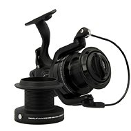 NGT Dynamic Big Carp Reel 7000 - Navijak