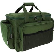 NGT Green Insulated Carryall - Taška