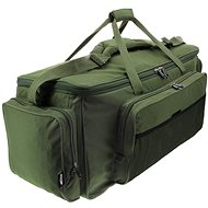 NGT Jumbo Green Insulated Carryall - Taška
