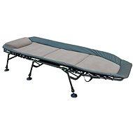 Zfish Ležadlo Deluxe Flat Bedchair - Rybárske ležadlo