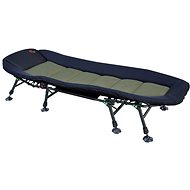 Zfish Lehátko Super Royal Bedchair 8-Leg - Ležadlo