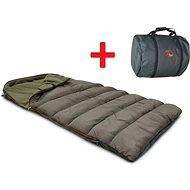 Zfish Spací vak Sleeping Bag Royal 5 Season - Spací vak