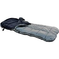 Zfish Spací vak Sleeping Bag Select 4 Season - Spací vak