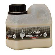Starbaits Dip/Glug Pro Coconut 500 ml - Boilies