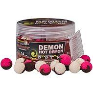Starbaits Pop Tops Hot Demon 14 mm 60 g - Pop-up boilies