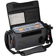 Savage Gear Taška Lure Specialist Shoulder Bag L 2 Boxes - Taška