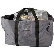 Savage Gear Taška Carry All Big Bag 100 l - Taška