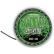 MADCAT Cat Cable 1,35mm 160kg 10m