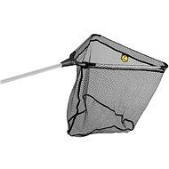 Delphin Podberák plastový stred 1,7 m 50 × 50 cm - Podberák