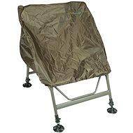 FOX Waterproof Chair Cover Standard - Prehoz