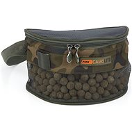 FOX Camolite Boilie Bum Bag Standard - Ľadvinka