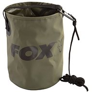 FOX Collapsible Water Bucket - Vedro