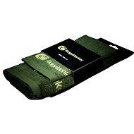 20fe4e71f RidgeMonkey Double Towel Súprava - Uterák