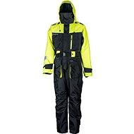 Westin W3 Flotation Suit Veľkosť XXL - Plávajúci oblek
